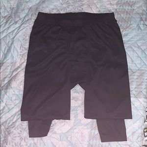 Climatesmart Boys' Long Underwear Bottoms